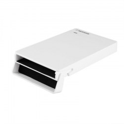 HD213 2.5inch USB3.0 Extender Hard Disk Case Drive HDD Enclosure Case
