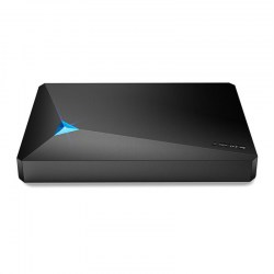 G20 External Hard Drive HDD Type Encryption Hard Disk USB 3.0 Interface