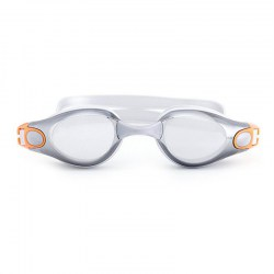 9810 Adult Swim Eyewear Swimming Glasses Waterproof Unisex Anti-Fog UV Protect