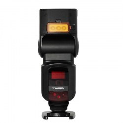 Professional Flash Light Assist Lamp Flash Speedlite YN968EX-RT For Canon