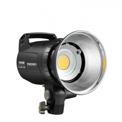 Portable Photography Continuous Photo Studio Wide Angle Light Lamp YN760