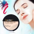 2 Layers Powder Women Makeup Cosmetic Shading Concealer #3099