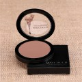 Makeup Shadow Eyebrow Highlighter Bronzer Trimming Cosmetic Pressed Powder