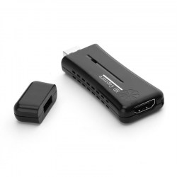 USB2.0 HDMI Video Capture Flash Drive Data Transfer Storage Card