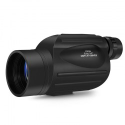 13X50 Monocular Telescope Prism Scope