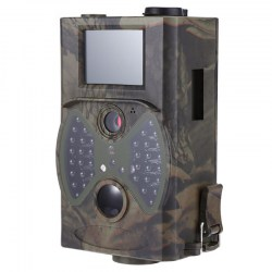 HC300A Scouting Infrared Digital Trail Hunting Camera