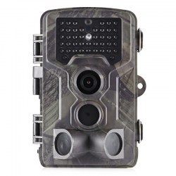 HC - 800A Infrared Digital Trail Hunting Camera Wildlife Scouting Device