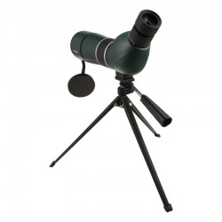 15 - 45X 60MM Outdoor Compact HD Monocular Telescope with Tripod