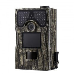 Outdoor SV - TCM12C 1080P 12MP Hunting Digital Trail Camera