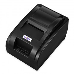 HOIN HOP - H58 58mm USB Thermal Receipt Printer Support Voice Prompt