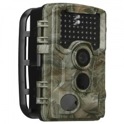 PH760 Waterproof Infrared Outdoor Hunting Camera