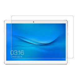 Protective Tempered Glass Screen Film for Teclast A10S / A10H 10.1 inch