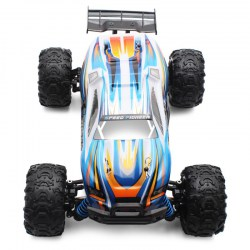 PXtoys 9302 1:18 Off-road RC Racing Car RTR 40km/h / 2.4GHz 4WD / Steering Servo