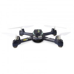 Hubsan H216A X4 DESIRE PRO RC Drone 1080P WiFi Camera / Altitude Hold / Waypoints / Headless Mode