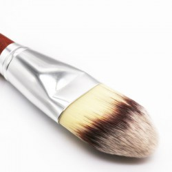 MEGAGA Professional Tools Foundation Brush