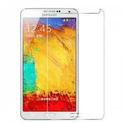 0.33mm Ultra Thin 2.5D 9H Tempered Glass For Samsung Galaxy Note4 note IV Screen Protector Film Anti